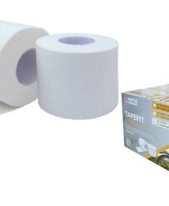 tapefit-cartone